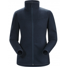 Covert Cardigan Women's by Arc'teryx in Corte Madera CA