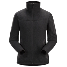 Covert Cardigan Women's by Arc'teryx in Anchorage Ak