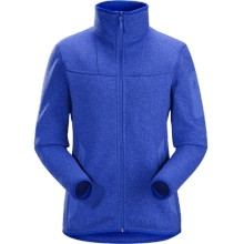 Covert Cardigan Women's by Arc'teryx in Canmore Ab