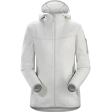 Covert Hoody Women's by Arc'teryx
