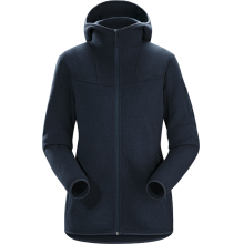 Covert Hoody Women's by Arc'teryx in Prescott Az
