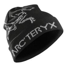Rolling Word Hat Men's by Arc'teryx in Lexington Va