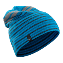 Rolling Stripe Hat Men's