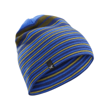 Rolling Stripe Hat