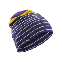 Rolling Stripe Hat by Arc'teryx in Glenwood Springs CO