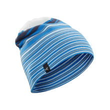 Rolling Stripe Hat by Arc'teryx in Kalispell MT