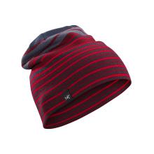 Rolling Stripe Hat by Arc'teryx in Edmonton AB