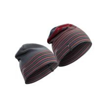Rolling Stripe Hat by Arc'teryx in Sechelt Bc