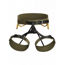 AR-395a harness Men's by Arc'teryx in Chamonix-Mont-Blanc FR