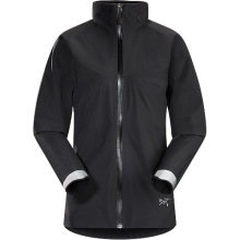 A2B Commuter Hardshell Jacket Women's