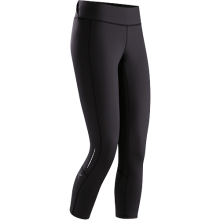 Kapta Crop Tight Women's by Arc'teryx