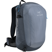 Velaro 35 Backpack by Arc'teryx