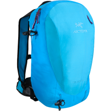Velaro 24 Backpack by Arc'teryx