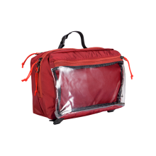 Index Large Toiletries Bag by Arc'teryx