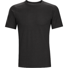 Captive T-Shirt Men's by Arc'teryx in Austin TX