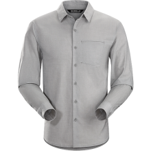 Astute LS Shirt Men's by Arc'teryx