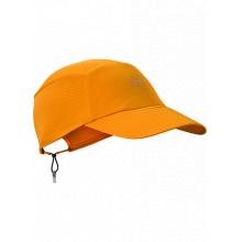 Motus Hat by Arc'teryx
