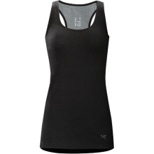 Prelles Tank Women's by Arc'teryx