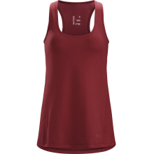 Prelles Tank Women's by Arc'teryx in Lexington Va
