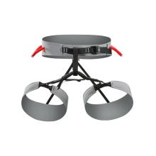 SL-340 harness by Arc'teryx
