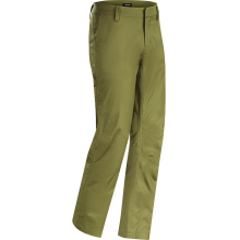 A2B Chino Pant Men's by Arc'teryx