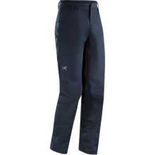 A2B Chino Pant Men's by Arc'teryx in Knoxville Tn