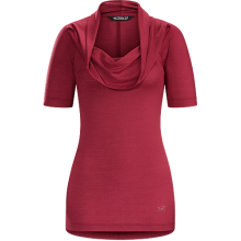 A2B Top Women's by Arc'teryx