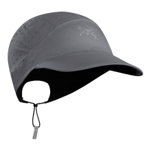 Incendo Hat by Arc'teryx