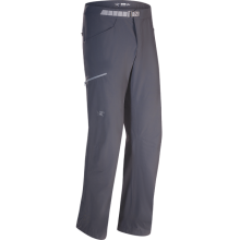 Psiphon SL Pant Men's by Arc'teryx in Vancouver BC