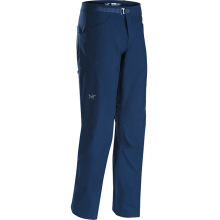 Psiphon SL Pant Men's by Arc'teryx in Redding Ca