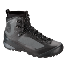 Bora Mid GTX Hiking Boot Men's by Arc'teryx in Squamish Bc