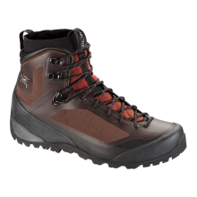 Bora Mid GTX Hiking Boot Men's by Arc'teryx in Fairbanks Ak