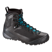 Bora Mid GTX Hiking Boot Women's by Arc'teryx