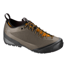 Acrux FL Approach Shoe Men's by Arc'teryx