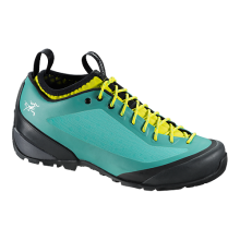 Acrux FL Approach Shoe Women's by Arc'teryx