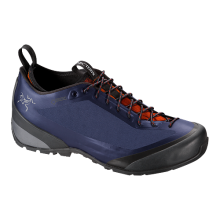 Acrux FL GTX Approach Shoe Men's