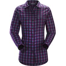 Addison LS Shirt Women's by Arc'teryx in Prescott Az