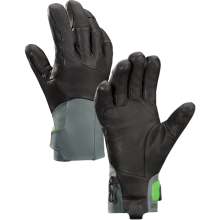 Agilis Glove by Arc'teryx