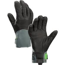 Agilis Glove