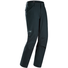 Alden Pants Men's by Arc'teryx