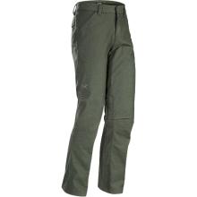 Alden Pants Men's by Arc'teryx