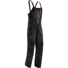 Alpha SV Bibs Men's by Arc'teryx