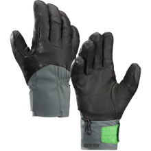 Anertia Glove Men's by Arc'teryx