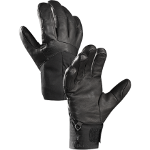 Anertia Glove Women's by Arc'teryx