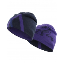 Arc Mountain Toque by Arc'teryx in Clarksville Tn