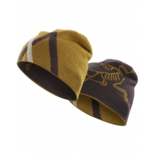 Arc Mountain Toque by Arc'teryx in Palo Alto Ca