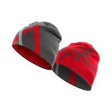 Arc Mountain Toque by Arc'teryx in Boston Ma