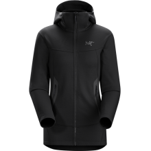Arenite Hoody Women's by Arc'teryx in Hilo Hi