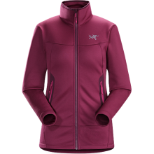 Arenite Jacket Women's by Arc'teryx