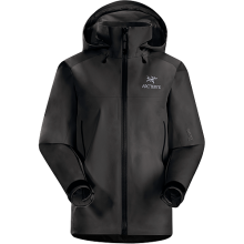 Beta AR Jacket Women's by Arc'teryx in Boston Ma